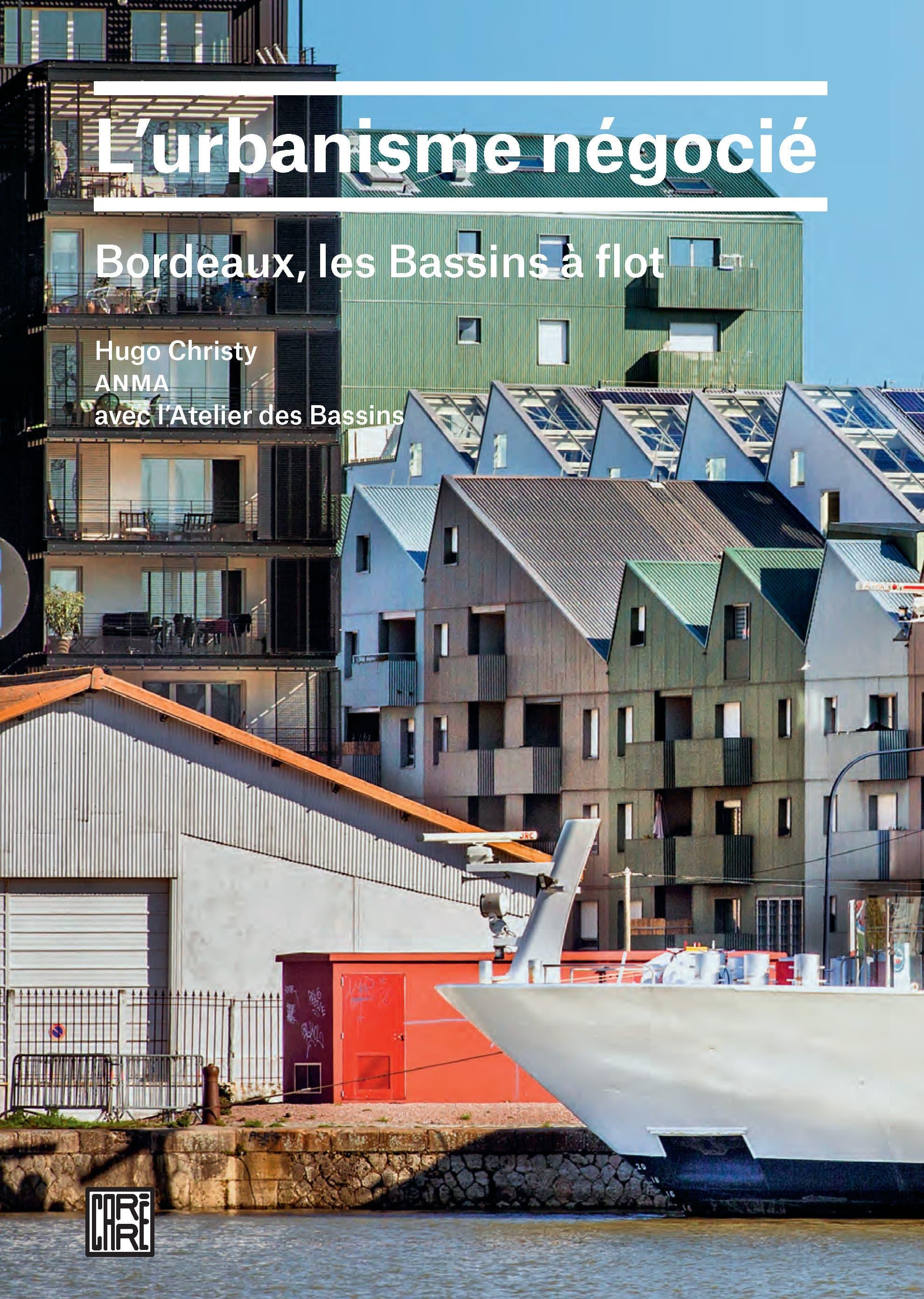 L'urbanisme négocié
