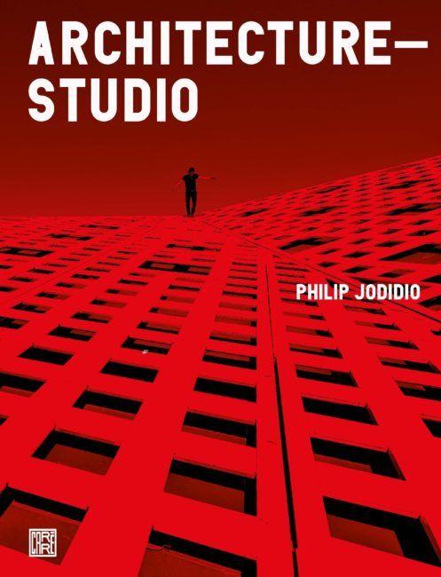 Architecture-Studio